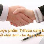 Cam Ket Gia Tot Nhat Cho Dai Ly 2