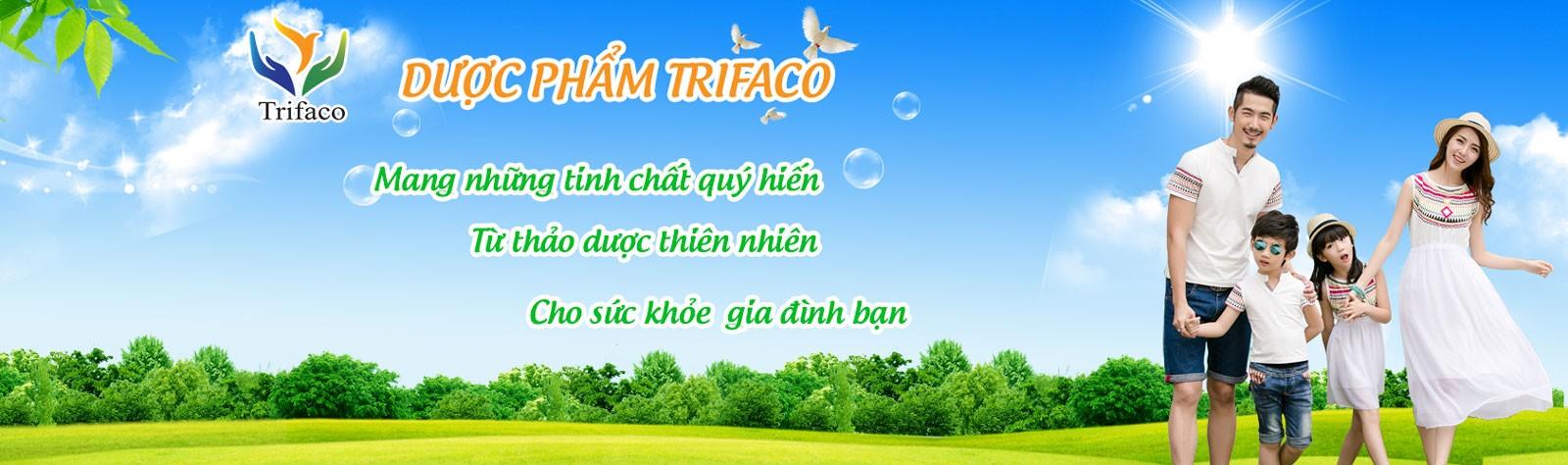 Slide Trifaco 06